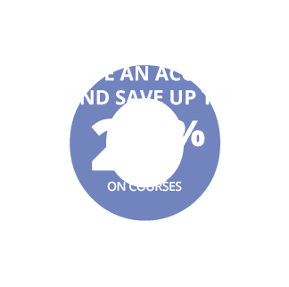Save 20% on bookings online